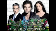 Песента от филма Дявол с ангелско сърце - Jencarlos Canela & Wahero - Mas Sabe el Diablo