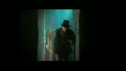 Гергана И Жоро Рапа - Забрави