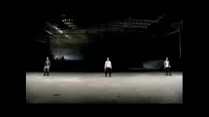 Jonas Brothers - Paranoid - Official Music Video