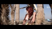 * Премиера * Blaxy Girls - Adio (официално видео - 2013)