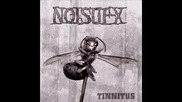 Noisuf - X - My Time
