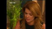 Доня Барбара (dona barbara) Епизод 108 - част 1