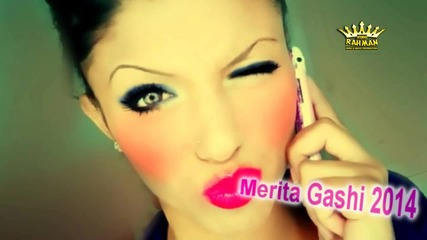 *~ Merita Gashi - But Delino { New song 2014 } *~