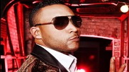 New! Don Omar Ft. Natti Natasha - Tus Movimientos [ 2o12 ]