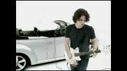 Реклама На Фолксваген С John Mayer