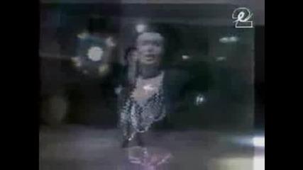 Лили Иванова - Ще се намерим - 1992г.