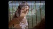 Ромео И Жулиета.