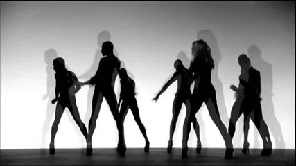 Премиера Madonna - Girl Gone Wild (official Video)