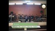 Nazmiler 2010 Rasim Koko (instromental) Ruya Vbox7