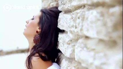 Джена и Андреас - Да те прежаля 2011+sub