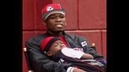 50 Cent New - Shut Ur Blodcot Mouth