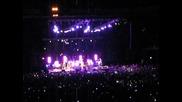Ceca - Maskarada [live] Арена Армеец София 22.05.2012