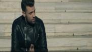 Konstantinos Argiros - Osa Niotho - Official Video 2016