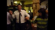 Wedding Day !!! Ilia Vassilev & Жасмина Поменова