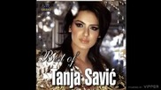 Tanja Savic - Suknjica - (Audio 2010)