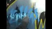 Sdk - Graffiti part4