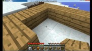 kickas production ep.4 Minecraft Singleplayer