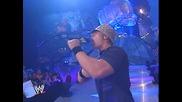 John Cena and Tha Trademarc - Word Life Hq Bg Prevod