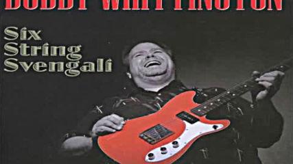 Buddy Whittington - Fender Champ