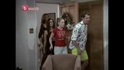 Sabrina, the Teenage Witch - Събрина, младата вещица 7 Сезон 10 Епизод - Бг Аудио
