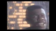 Keith Sweat - Something Just Aint Right
