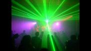 Club Mix 2009 Hits