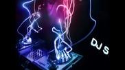 Dj Stile Forever - Dance Dance Mix