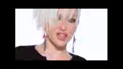 Slavena - Kolko losha bqh