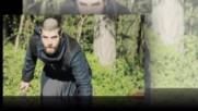 Искендер - Paint It Black