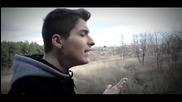 Home to Mama - Кирил Димитров (видео)