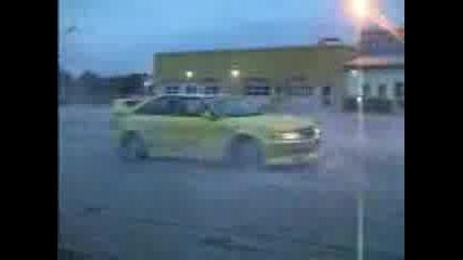 Audi 90 Cupe