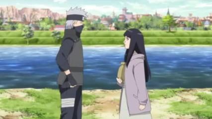 Naruto Shippuden - 499 Еnglish Subs