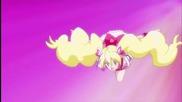 Fresh Pretty Cure! - 38