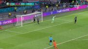 Обзор на седмия ден UEFA EURO 2020 /трета част/