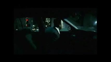 Depeche Mode - Wrong Official Video Hq
