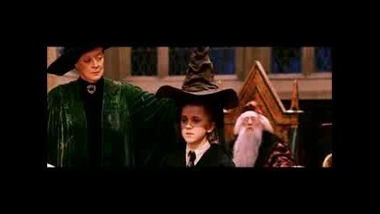 Draco Malfoy - Everybodys Fool (evanescence)