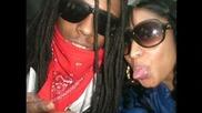 [hot ] Nicki Minaj Feat. Lil Wayne - Go Hard