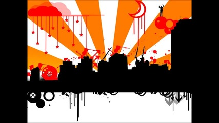 Hands Up Mix #54 Dj Techsonic