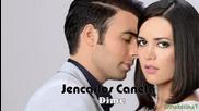 Текст и Превод!!! Jencarlos Canela - Dime