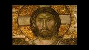 Светата Православна Църква 1