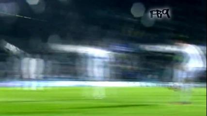 Cristiano Ronaldo -full Galactico