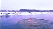 Зимни забавления