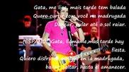 Gusttavo Lima- Balada Boa Супер Песен !!