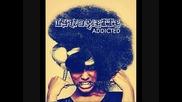 Lyndriette - Addicted