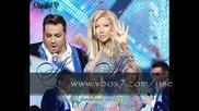 New ! Андреа и Азис - Пробвай се 2 (нова версия 2012)
