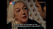Ask ve ceza_ep.59 - 2 Selected moments