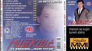 Mile Kitic i Juzni Vetar - Imenom se tvojim kunem stalno (audio 1985)