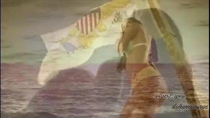 (n E W ) Iyaz - Replay [music Video Hq] Vbox7