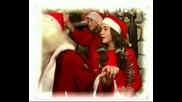 Румънеца&Eнчев - Коледата Невъзможна! +16