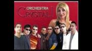 Kristali - But Mangava Tu 2008